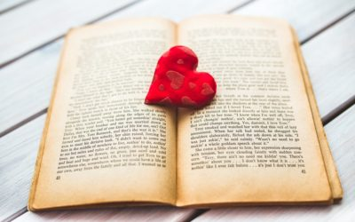 Love or Romance?